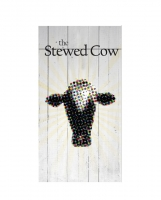 The Stewed Cow