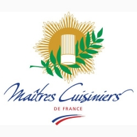 Maitres Cuisiniers de France USA